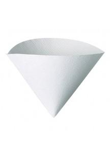 Filter Hario V02 / V60 paper 100pcs