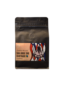 Costa Rica / San Horhe SHB coffee, 200g