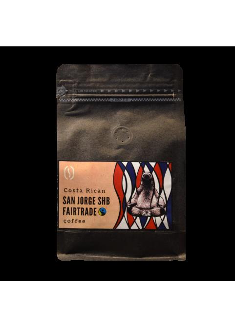 Costa Rica / San Horhe SHB coffee, 200g