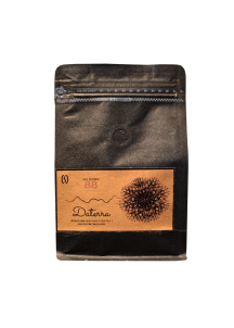 Brazil / Daterra Blossom coffee, 200g