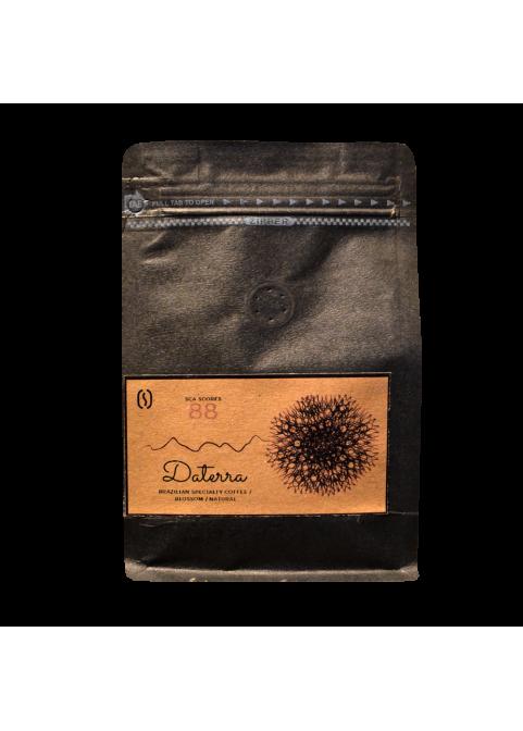 Brazil / Daterra Blossom coffee, 200g
