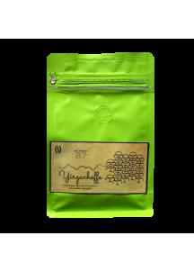 Ethiopia / Yirgacheffe GR1 coffee, 200g