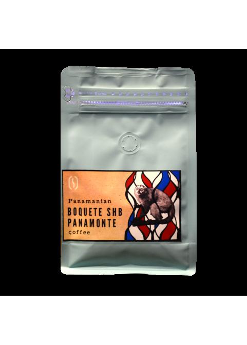 Panama / Boquete SHB coffee, 200g