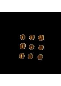 Ethiopia / Chelelektu Sidamo coffee, 200g