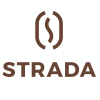 Strada - craft coffee